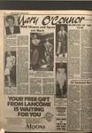 Galway Advertiser 1989/1989_03_16/GA_16031989_E1_010.pdf