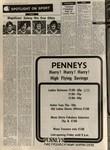 Galway Advertiser 1973/1973_08_16/GA_16081973_E1_006.pdf