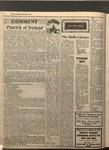 Galway Advertiser 1989/1989_03_16/GA_16031989_E1_006.pdf