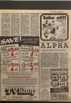 Galway Advertiser 1989/1989_03_16/GA_16031989_E1_007.pdf