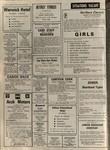 Galway Advertiser 1973/1973_08_16/GA_16081973_E1_008.pdf