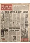 Galway Advertiser 1989/1989_05_18/GA_18051989_E1_001.pdf