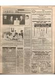Galway Advertiser 1989/1989_05_18/GA_18051989_E1_013.pdf