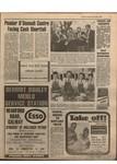 Galway Advertiser 1989/1989_05_18/GA_18051989_E1_009.pdf