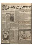 Galway Advertiser 1989/1989_05_18/GA_18051989_E1_008.pdf