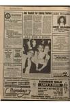 Galway Advertiser 1989/1989_05_18/GA_18051989_E1_010.pdf