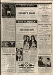 Galway Advertiser 1973/1973_08_16/GA_16081973_E1_005.pdf