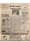 Galway Advertiser 1989/1989_05_18/GA_18051989_E1_019.pdf