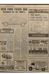 Galway Advertiser 1989/1989_05_18/GA_18051989_E1_016.pdf