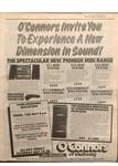 Galway Advertiser 1989/1989_05_18/GA_18051989_E1_005.pdf
