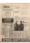 Galway Advertiser 1989/1989_05_18/GA_18051989_E1_015.pdf