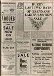 Galway Advertiser 1973/1973_08_16/GA_16081973_E1_003.pdf