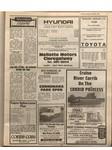 Galway Advertiser 1989/1989_05_18/GA_18051989_E1_017.pdf