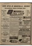 Galway Advertiser 1989/1989_05_18/GA_18051989_E1_018.pdf