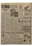 Galway Advertiser 1989/1989_05_18/GA_18051989_E1_002.pdf