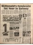 Galway Advertiser 1989/1989_05_18/GA_18051989_E1_011.pdf