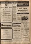 Galway Advertiser 1973/1973_11_08/GA_08111973_E1_015.pdf
