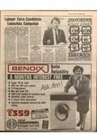 Galway Advertiser 1989/1989_05_18/GA_18051989_E1_007.pdf