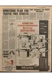 Galway Advertiser 1989/1989_05_18/GA_18051989_E1_003.pdf