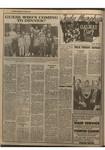 Galway Advertiser 1989/1989_05_18/GA_18051989_E1_004.pdf