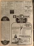 Galway Advertiser 1973/1973_11_08/GA_08111973_E1_012.pdf