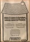 Galway Advertiser 1973/1973_11_08/GA_08111973_E1_007.pdf