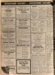 Galway Advertiser 1973/1973_11_08/GA_08111973_E1_014.pdf