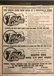 Galway Advertiser 1989/1989_07_06/GA_06071989_E1_013.pdf