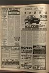 Galway Advertiser 1989/1989_07_06/GA_06071989_E1_016.pdf