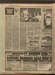 Galway Advertiser 1989/1989_07_06/GA_06071989_E1_002.pdf