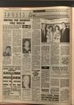 Galway Advertiser 1989/1989_07_06/GA_06071989_E1_012.pdf