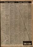 Galway Advertiser 1973/1973_11_08/GA_08111973_E1_017.pdf