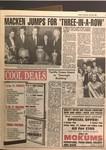 Galway Advertiser 1989/1989_07_06/GA_06071989_E1_009.pdf