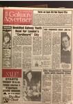 Galway Advertiser 1989/1989_07_06/GA_06071989_E1_001.pdf