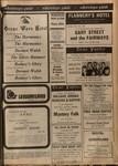 Galway Advertiser 1973/1973_11_08/GA_08111973_E1_013.pdf