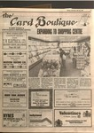 Galway Advertiser 1989/1989_07_06/GA_06071989_E1_019.pdf