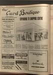 Galway Advertiser 1989/1989_07_06/GA_06071989_E1_018.pdf