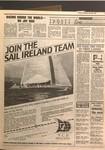 Galway Advertiser 1989/1989_07_06/GA_06071989_E1_011.pdf