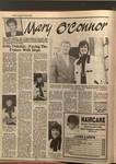 Galway Advertiser 1989/1989_07_06/GA_06071989_E1_008.pdf