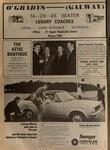 Galway Advertiser 1973/1973_11_08/GA_08111973_E1_006.pdf