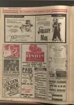 Galway Advertiser 1989/1989_07_06/GA_06071989_E1_020.pdf