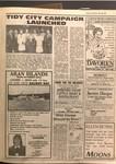 Galway Advertiser 1989/1989_07_06/GA_06071989_E1_005.pdf