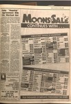Galway Advertiser 1989/1989_07_06/GA_06071989_E1_003.pdf
