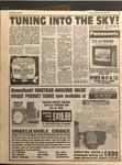 Galway Advertiser 1989/1989_07_06/GA_06071989_E1_017.pdf
