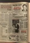 Galway Advertiser 1989/1989_07_06/GA_06071989_E1_014.pdf
