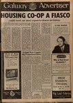 Galway Advertiser 1973/1973_11_08/GA_08111973_E1_001.pdf