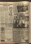 Galway Advertiser 1989/1989_07_06/GA_06071989_E1_004.pdf