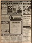 Galway Advertiser 1973/1973_11_08/GA_08111973_E1_010.pdf