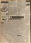 Galway Advertiser 1973/1973_11_08/GA_08111973_E1_008.pdf