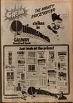 Galway Advertiser 1973/1973_11_08/GA_08111973_E1_009.pdf